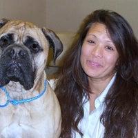Photo taken at Millburn Veterinary Hospital by Millburn Veterinary Hospital on 8/17/2015