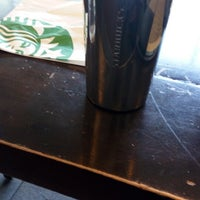 Photo taken at Starbucks by Yasser K. on 5/19/2016