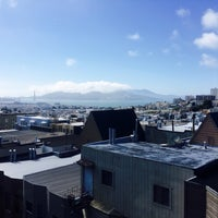 Photo taken at Nob Hill by Ulysses W. on 5/25/2016