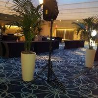 Photo taken at Boca Beach Club, A Waldorf Astoria Resort by Jim M. on 4/26/2013