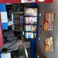 Photo taken at Domino's Pizza by Milo B. on 12/30/2015