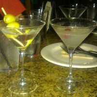 Photo taken at Bonefish Grill by Joy W. on 12/6/2012