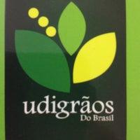 Photo taken at Portal Restaurante by JOAO BATISTA C. on 10/16/2012