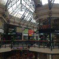 Photo taken at Mall Plaza Reñaca by Milko G. on 10/18/2012