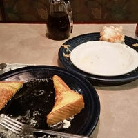 Photo taken at Jeremiah's Restaurant by Shane T. on 10/27/2015