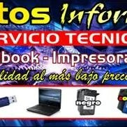 Photo taken at Carlitos Informática by Carlitos R. on 8/29/2014