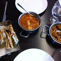 Amber india restaurant indian restaurant for Amber indian cuisine