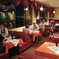 Photo taken at Maharaja Indian Restaurant by Noel R. on 11/3/2014