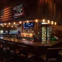 Photo taken at Ron's Original Bar & Grille by Ron's Original Bar & Grille on 9/8/2014