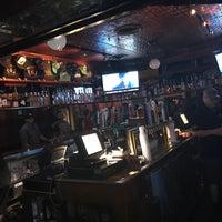 Photo taken at Malarky's Irish Pub by D'Andre B. on 10/2/2016