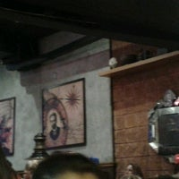 Photo taken at Botequim Imperial by Juliana B. on 2/11/2013