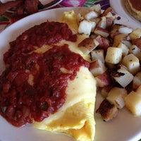 Photo taken at Week's Kitchen by David O. on 9/1/2013