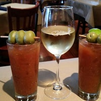 Photo taken at Bonefish Grill by Lisa A. on 2/21/2016