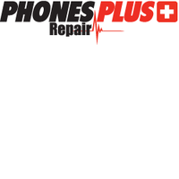 Phones Plus Repair