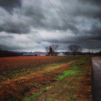 Photo taken at Southside , AL by Judith C. on 12/21/2013