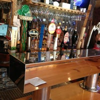 Photo taken at Rimrocks Tavern by Nancy P. on 3/30/2013