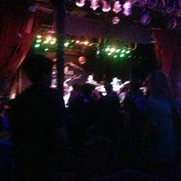 Photo taken at Canyon Club by Melody Jane on 6/8/2013