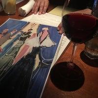 Photo taken at J. Alexander's Steakhouse by Cristina M. on 9/24/2016