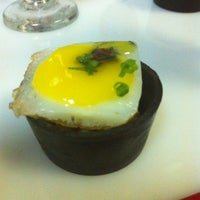 Photo taken at Parkyard Station Deli Shop By Parkyard Hotel Shanghai by Global Chef on 7/4/2013
