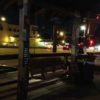 Photo taken at Porch Swing Pub by Brent P. on 6/9/2013