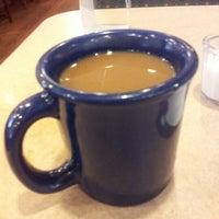 Photo taken at Bob Evans Restaurant by Phil C. on 1/28/2013
