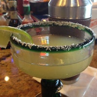 Photo taken at Flores Mexican Restaurant by Kevin S. on 11/24/2012