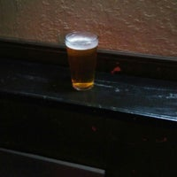 Photo taken at The Firkin Tavern by Dave S. on 10/29/2016