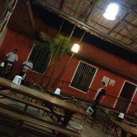 Photo taken at Casa da Sopa by Rui d. on 6/12/2013