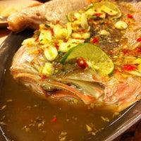 Khun De Thai Restaurant