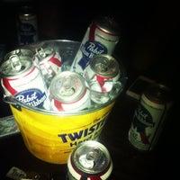 Photo taken at Edgewood Corner Tavern by Kiley C. on 4/17/2013