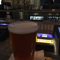 Photo taken at Balboa Pizza by Andrew W. on 7/6/2016
