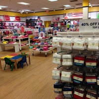 Photo taken at OshKosh B'gosh by Dave S. on 4/21/2013