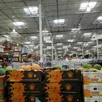 Photo taken at Costco Wholesale by Em C. on 6/30/2016