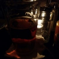 Photo taken at Braddock's Tavern by Brian A. on 2/6/2016