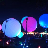 Photo taken at Art & Air by Rob F. on 6/9/2013