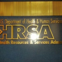 U.S. Department of Health & Human Services - Government ...