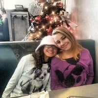 Photo taken at Denny's by Renaissance R. on 12/7/2013