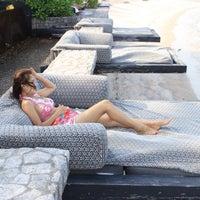 Photo taken at Cher Resort by Arreya M. on 5/9/2016