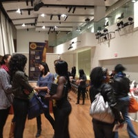 Photo taken at Artisphere by afrofuturistscholar on 10/13/2012