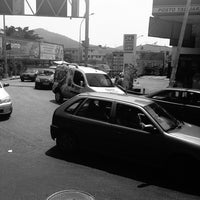 Photo taken at Taquara by Lilian O. on 3/8/2013