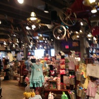 Photo taken at Cracker Barrel Old Country Store by Hector L. on 3/10/2013