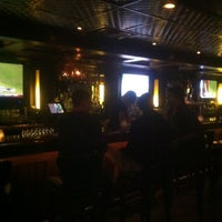 Photo taken at Kincade's by Cody G. on 8/23/2012