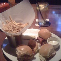 Photo taken at Yard House by Marlyce B. on 11/6/2012