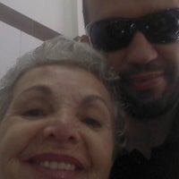 Photo taken at Betel - Padaria e Cafeteria by Estevão C. on 12/2/2014