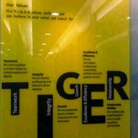 Photo taken at Mayfair Mtg Room, IT 25th Flr by ♛-∂ÑƝă_Ƨ'ӃĻ®™©-♛ on 11/5/2012