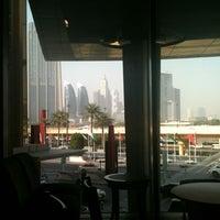 Photo taken at Starbucks by Lika on 2/18/2013