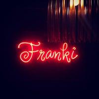 Franki (франки)
