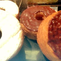 Photo taken at The Harvest - Patissier & Chocolatier by Mr Reply .. on 2/25/2014
