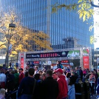 Photo taken at Crown Center by Jessica S. on 10/20/2012