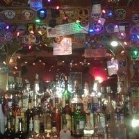 Photo taken at O'Hara's Restaurant & Pub by Andrew L. on 12/17/2012
